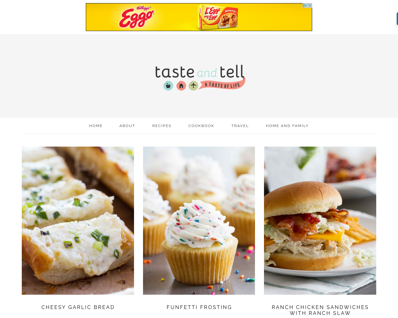 Taste-And-Tell-Advertising-Reviews-Pricing