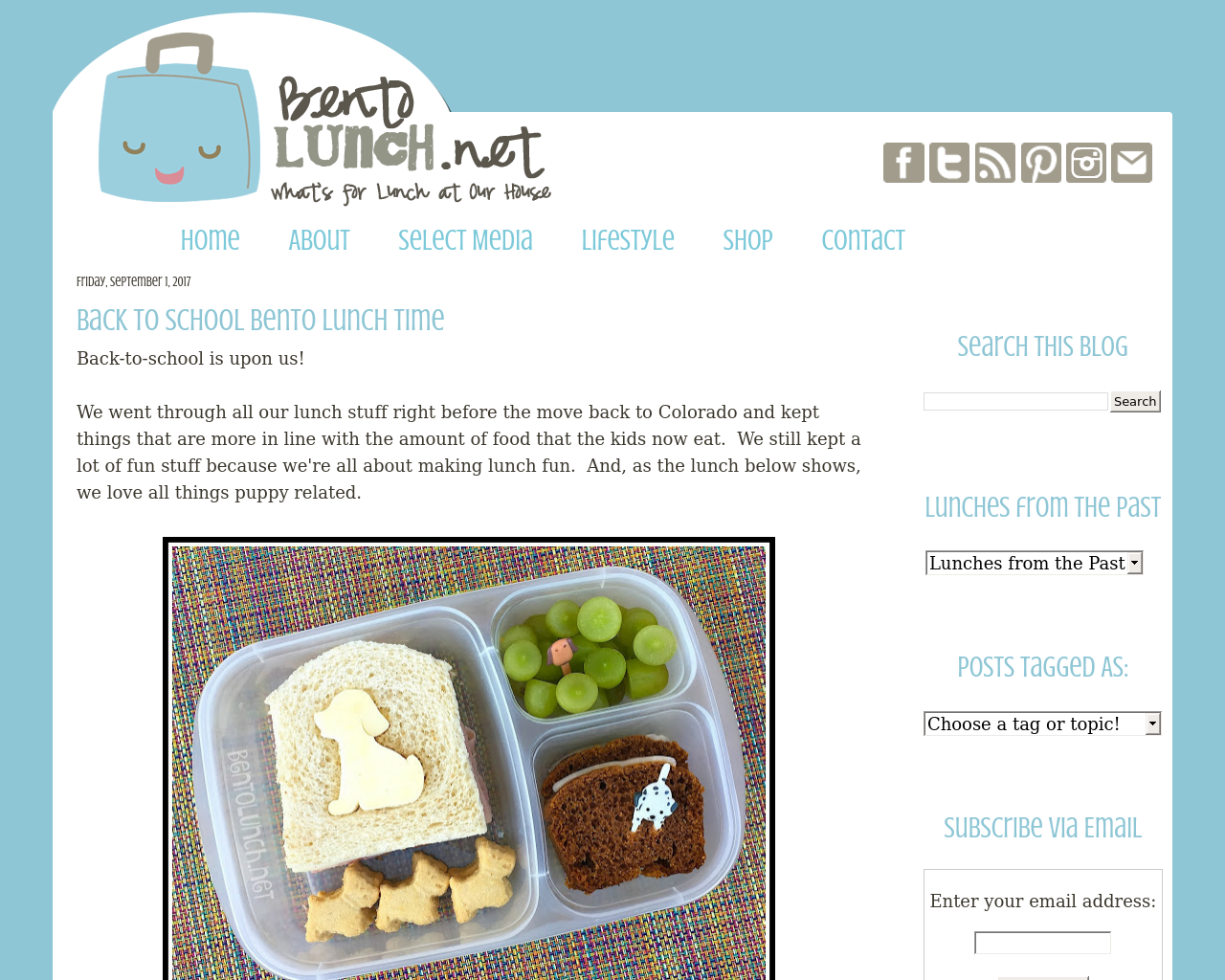 Bento-LUNCH.net-Advertising-Reviews-Pricing