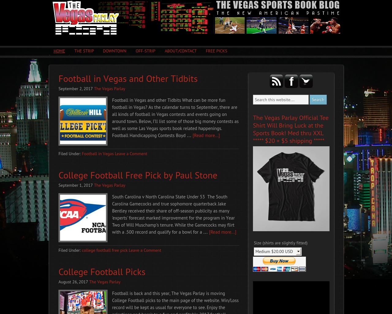 The-Vegas-Parlay-Advertising-Reviews-Pricing