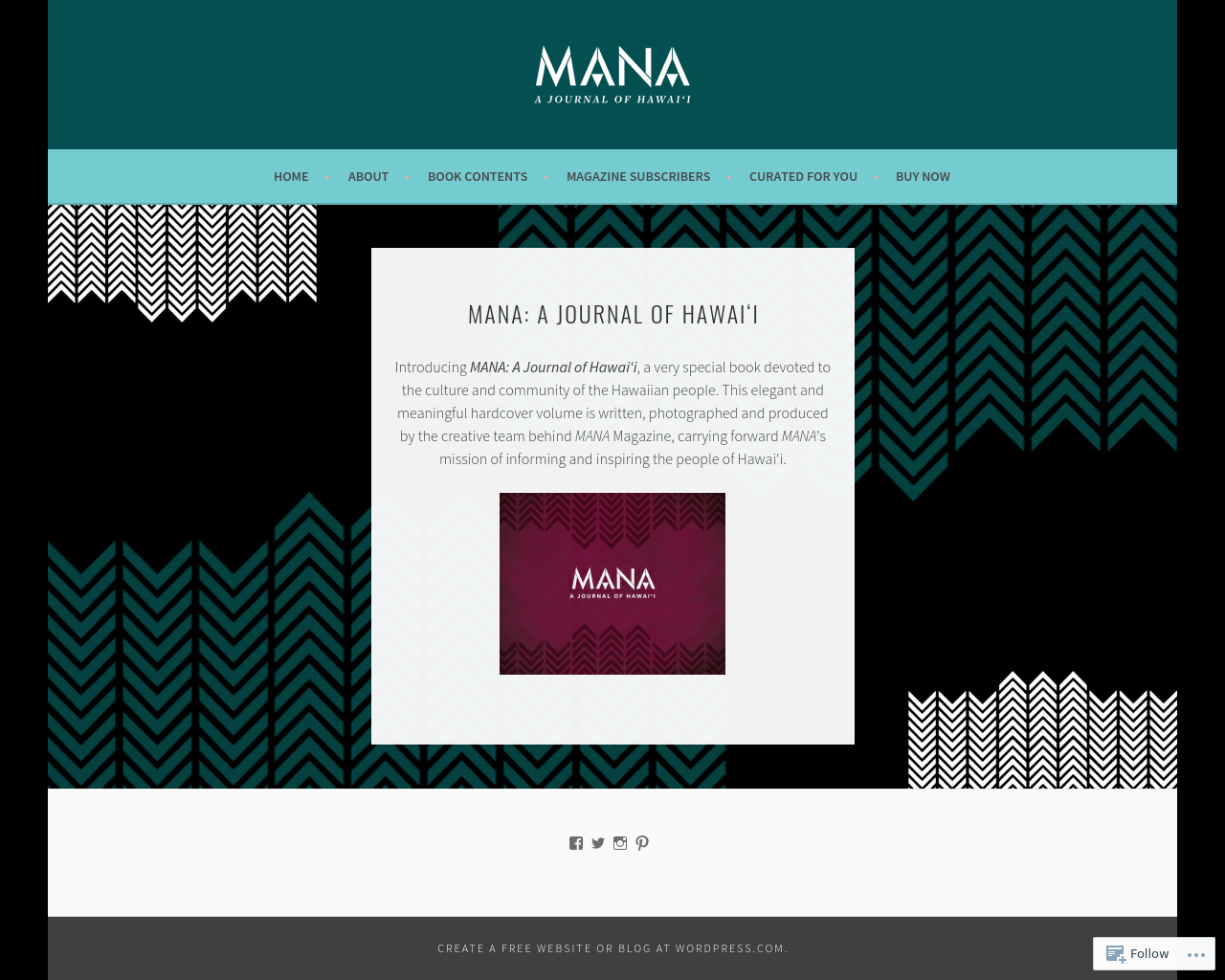 MANA-Advertising-Reviews-Pricing