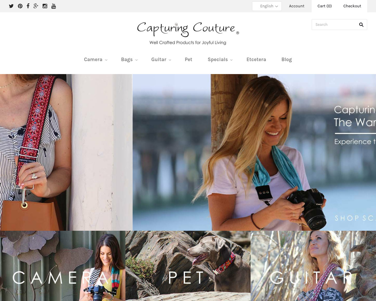 Capturing-Couture-Advertising-Reviews-Pricing