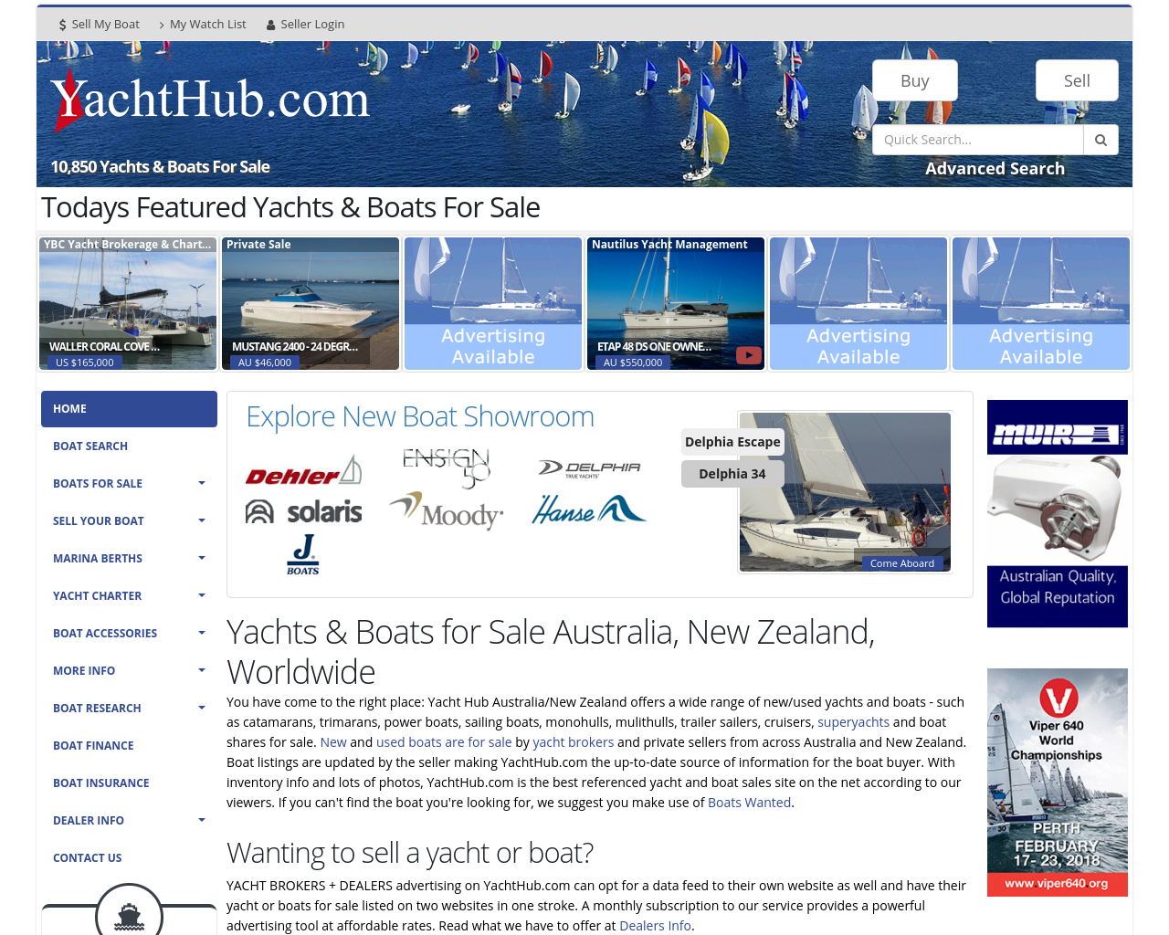 Yacht-Hub-Advertising-Reviews-Pricing