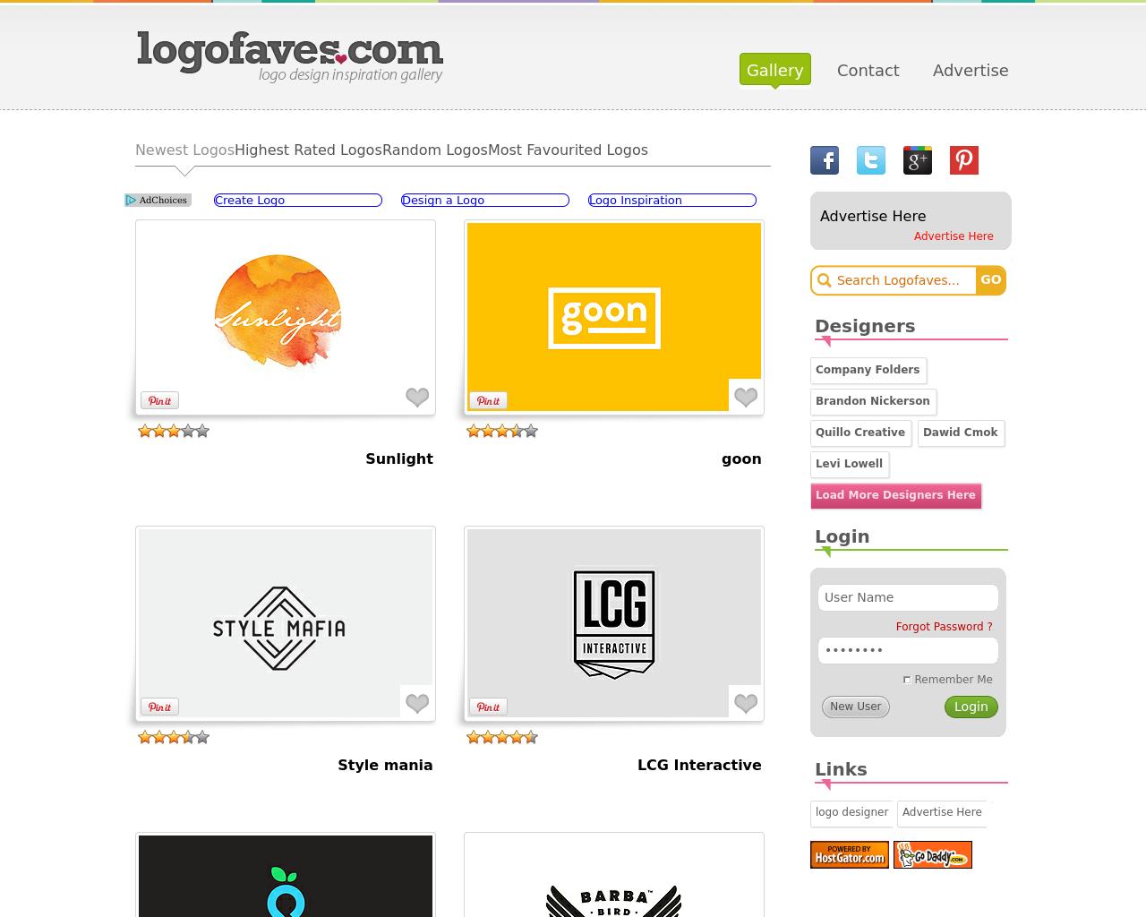 Logofaves.com-Advertising-Reviews-Pricing