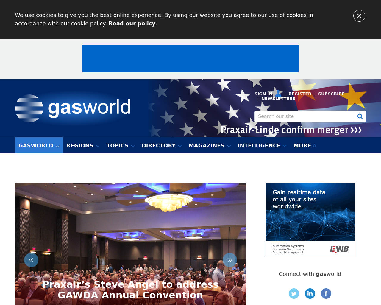 Gas-World-Advertising-Reviews-Pricing