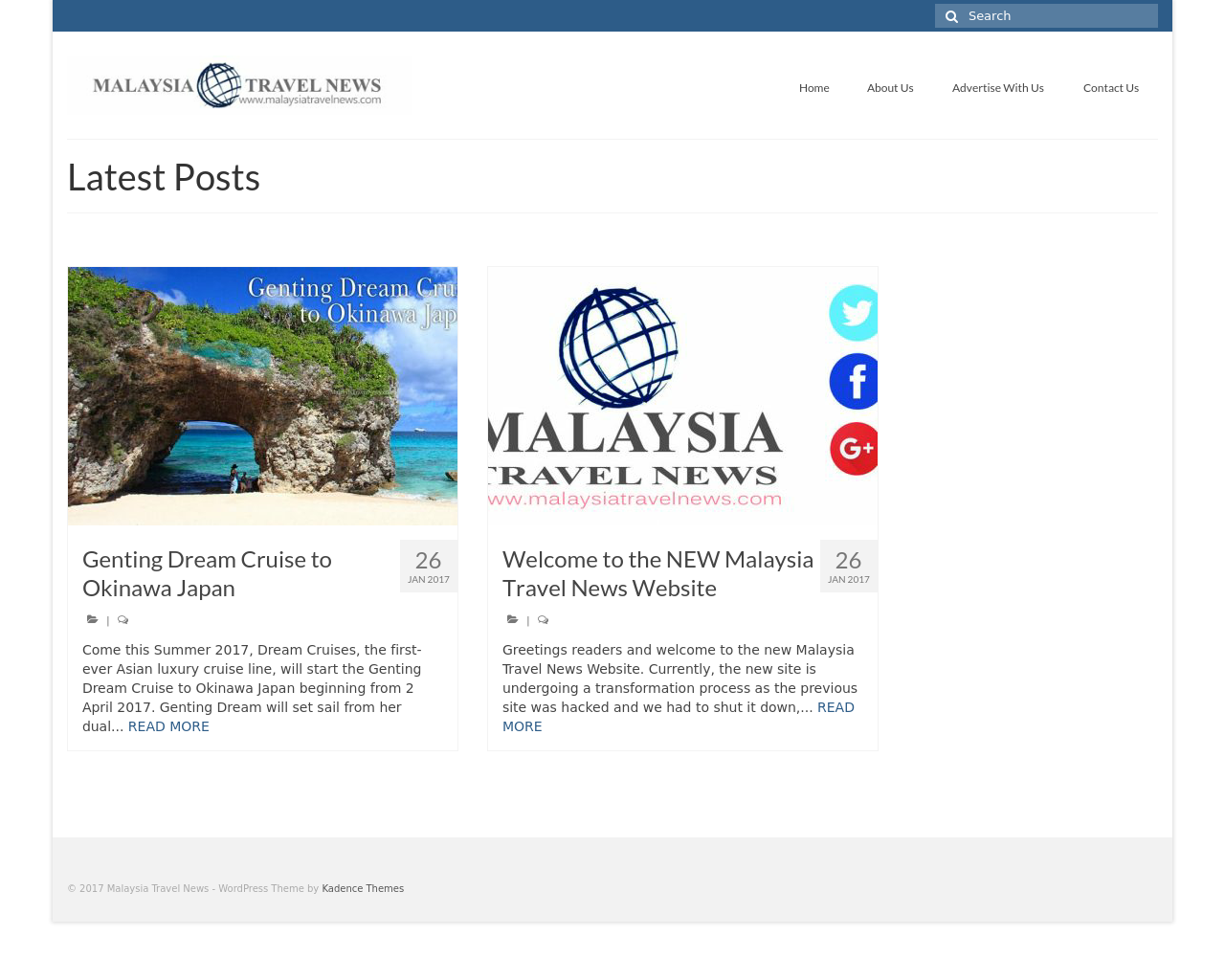 Malaysia-Travel-News-Advertising-Reviews-Pricing