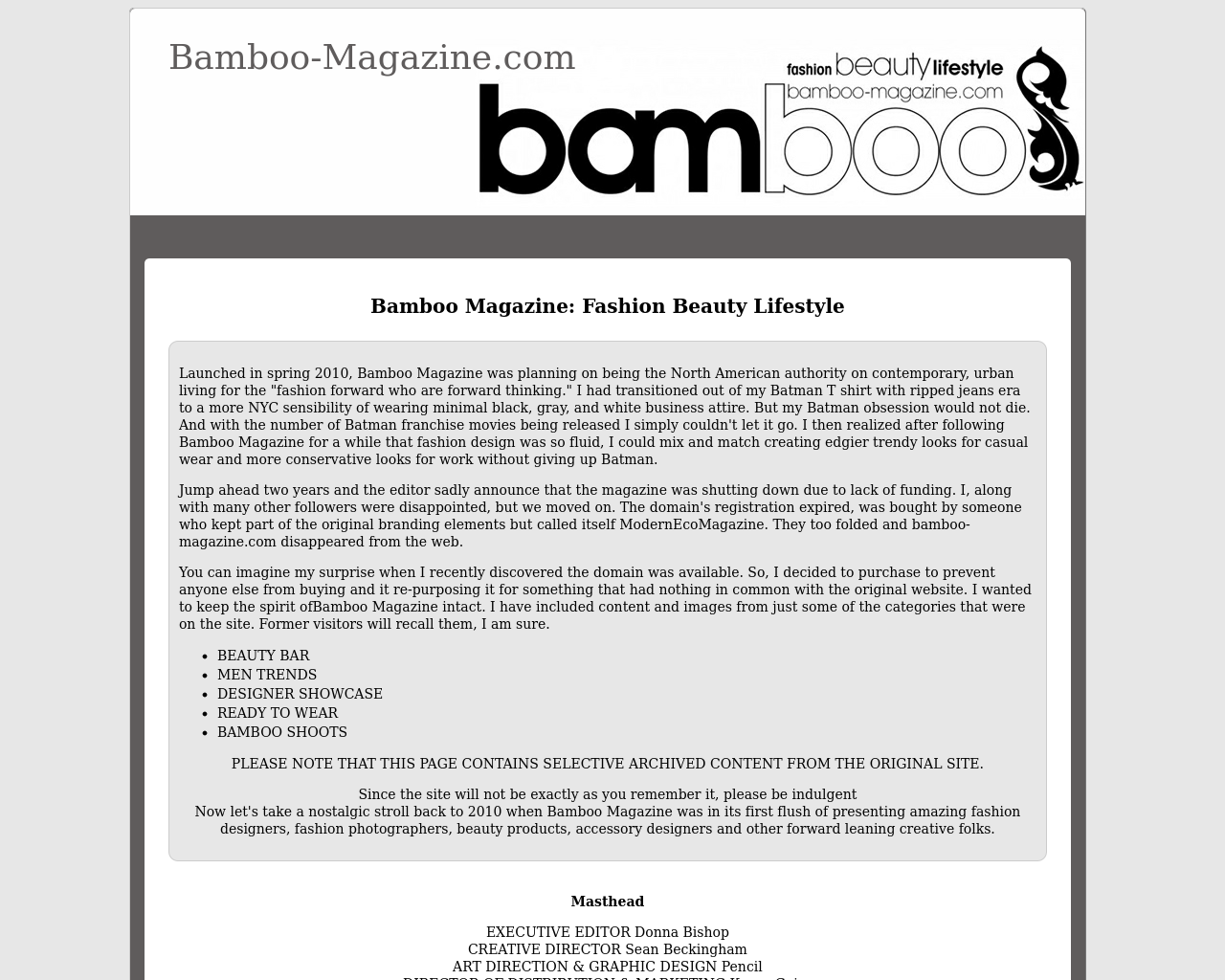 Bamboo-Magazine-Advertising-Reviews-Pricing