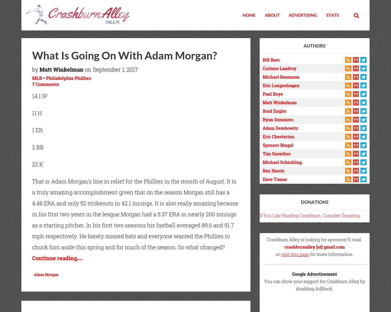 Crashburn-Alley-Advertising-Reviews-Pricing