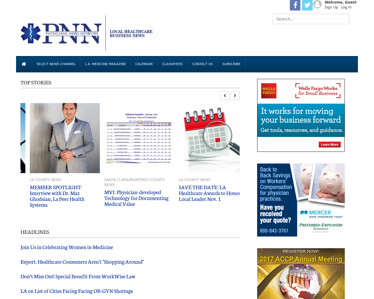 Physicians-News-Network-Advertising-Reviews-Pricing