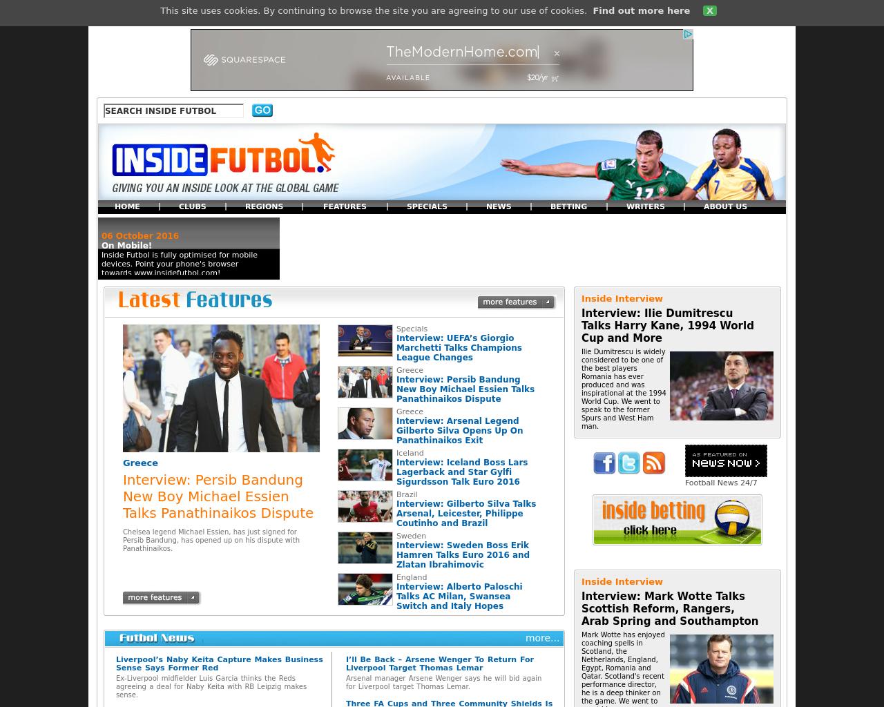 Inside-Futbol-Advertising-Reviews-Pricing