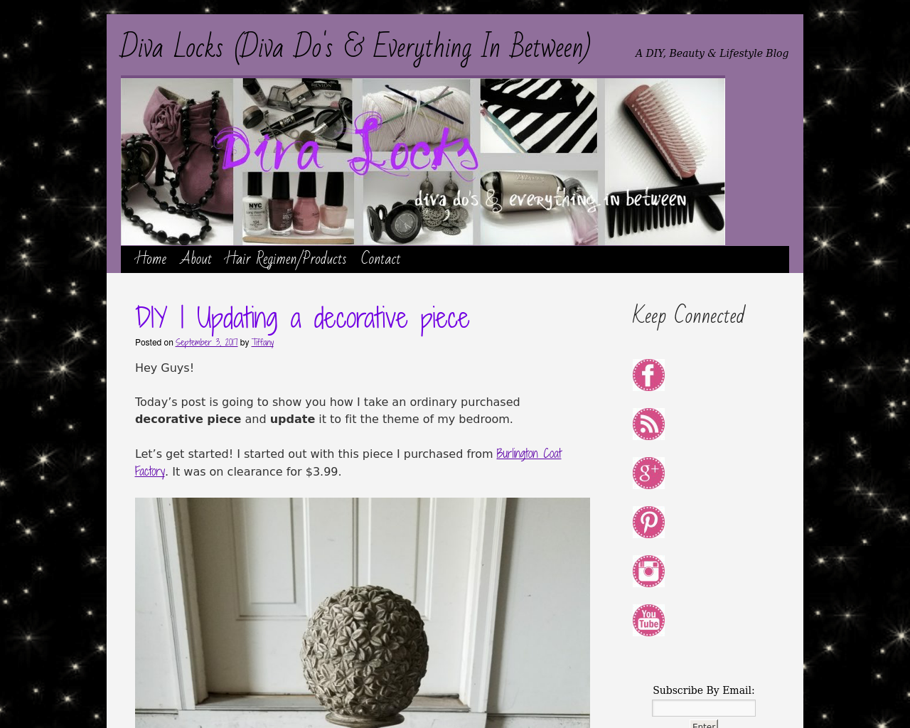 Diva-Locks-Advertising-Reviews-Pricing