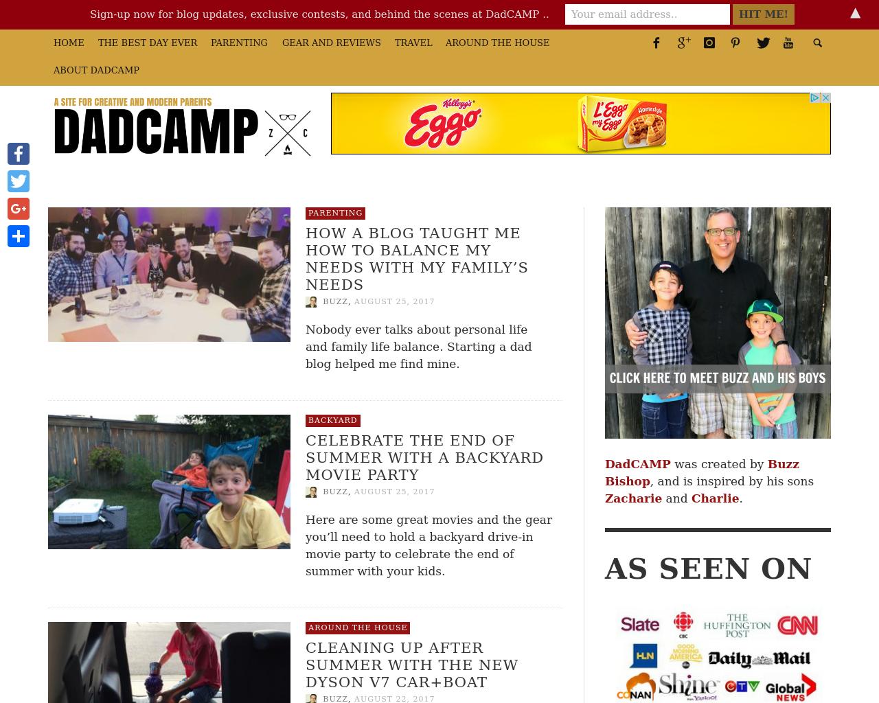DadCAMP-Advertising-Reviews-Pricing