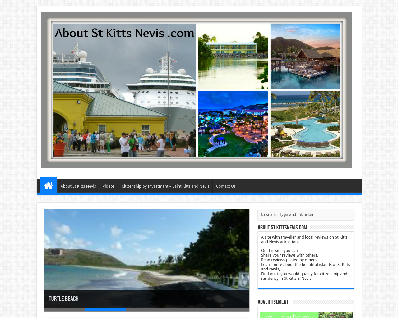 St-Kitts-&-Nevis-Advertising-Reviews-Pricing