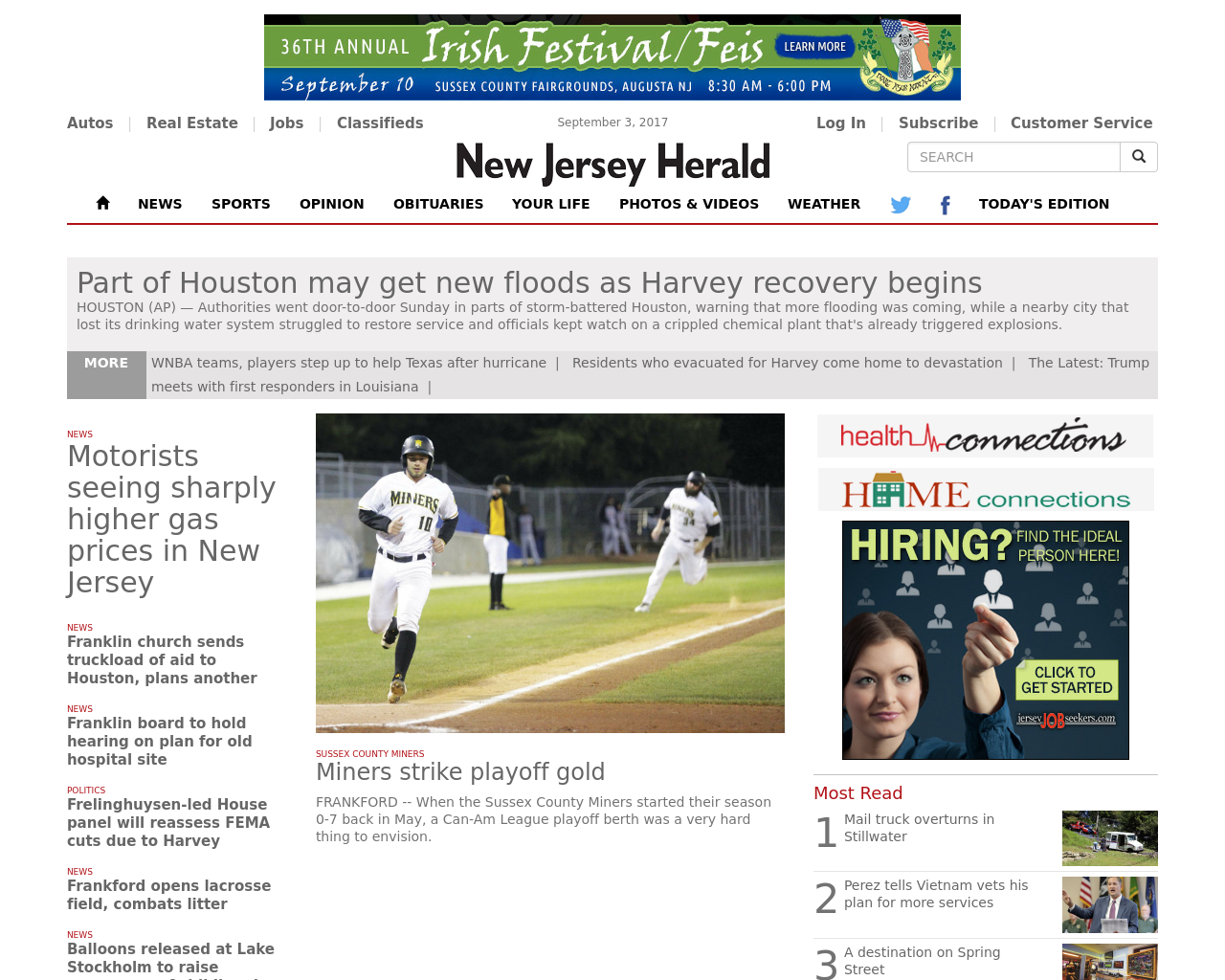 New-Jersey-Herald-Advertising-Reviews-Pricing