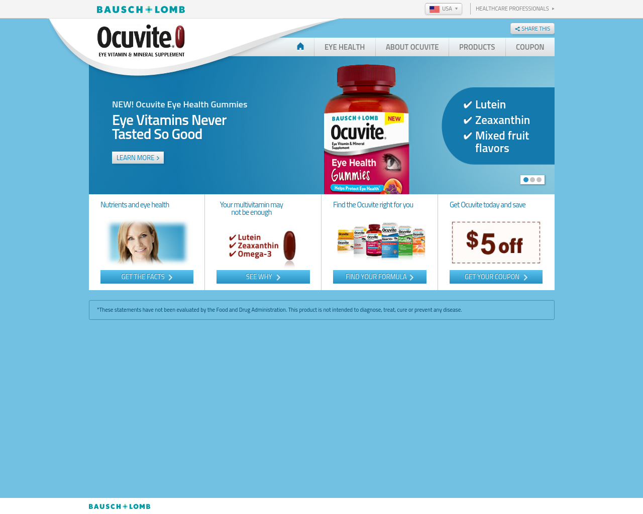 Ocuvite-Advertising-Reviews-Pricing