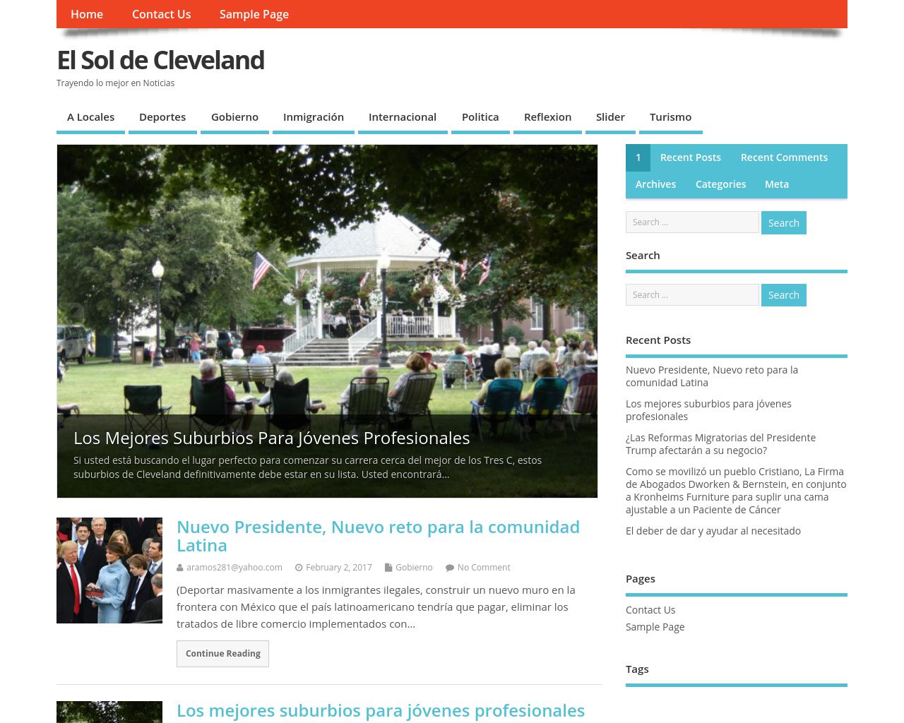 El-Sol-De-Cleveland-Advertising-Reviews-Pricing