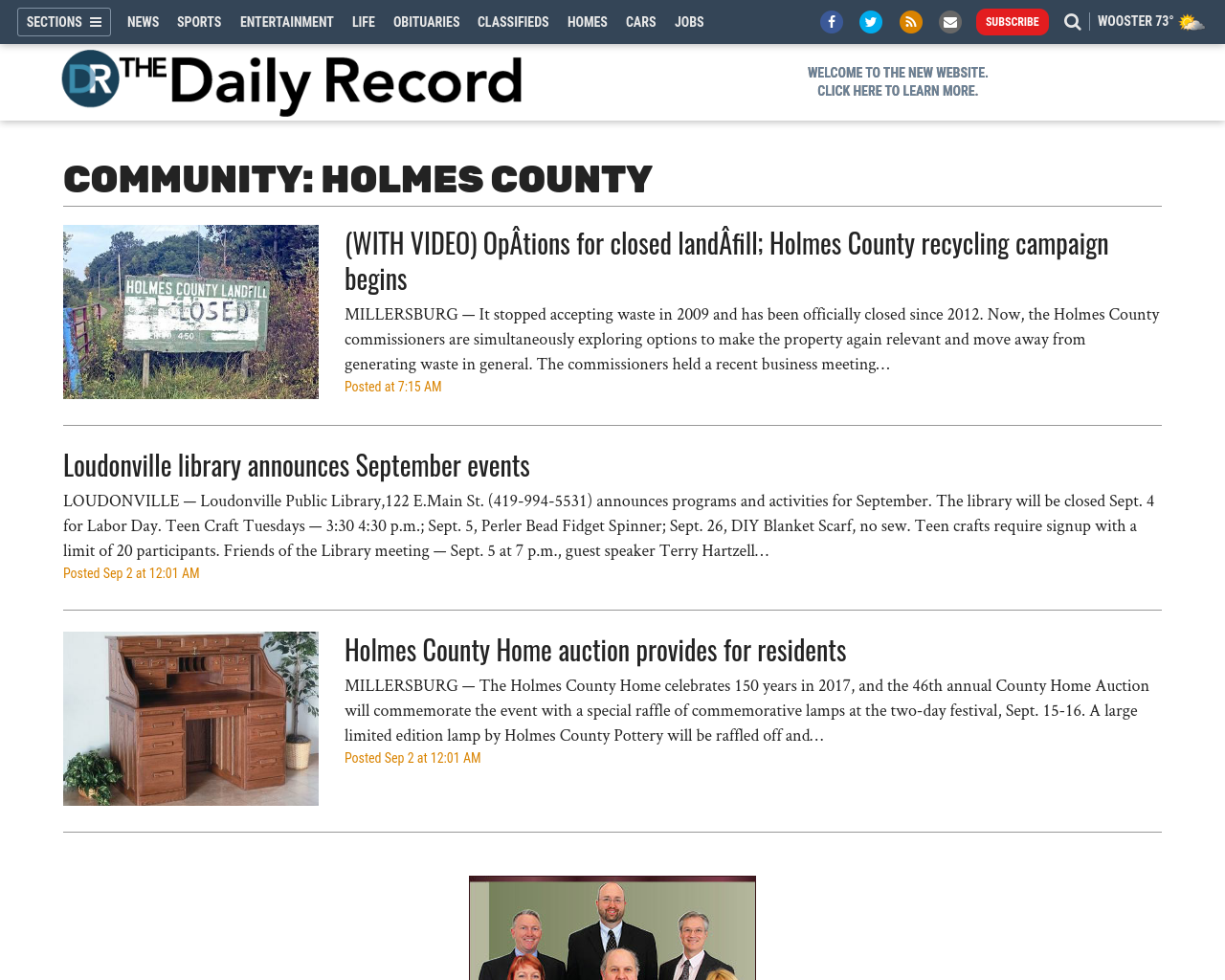 Holmes-County-Shopper-Advertising-Reviews-Pricing