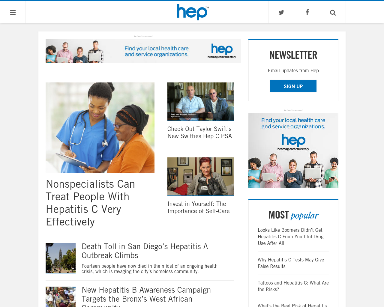 Hep-Your-Guide-To-Hepatitis-Advertising-Reviews-Pricing