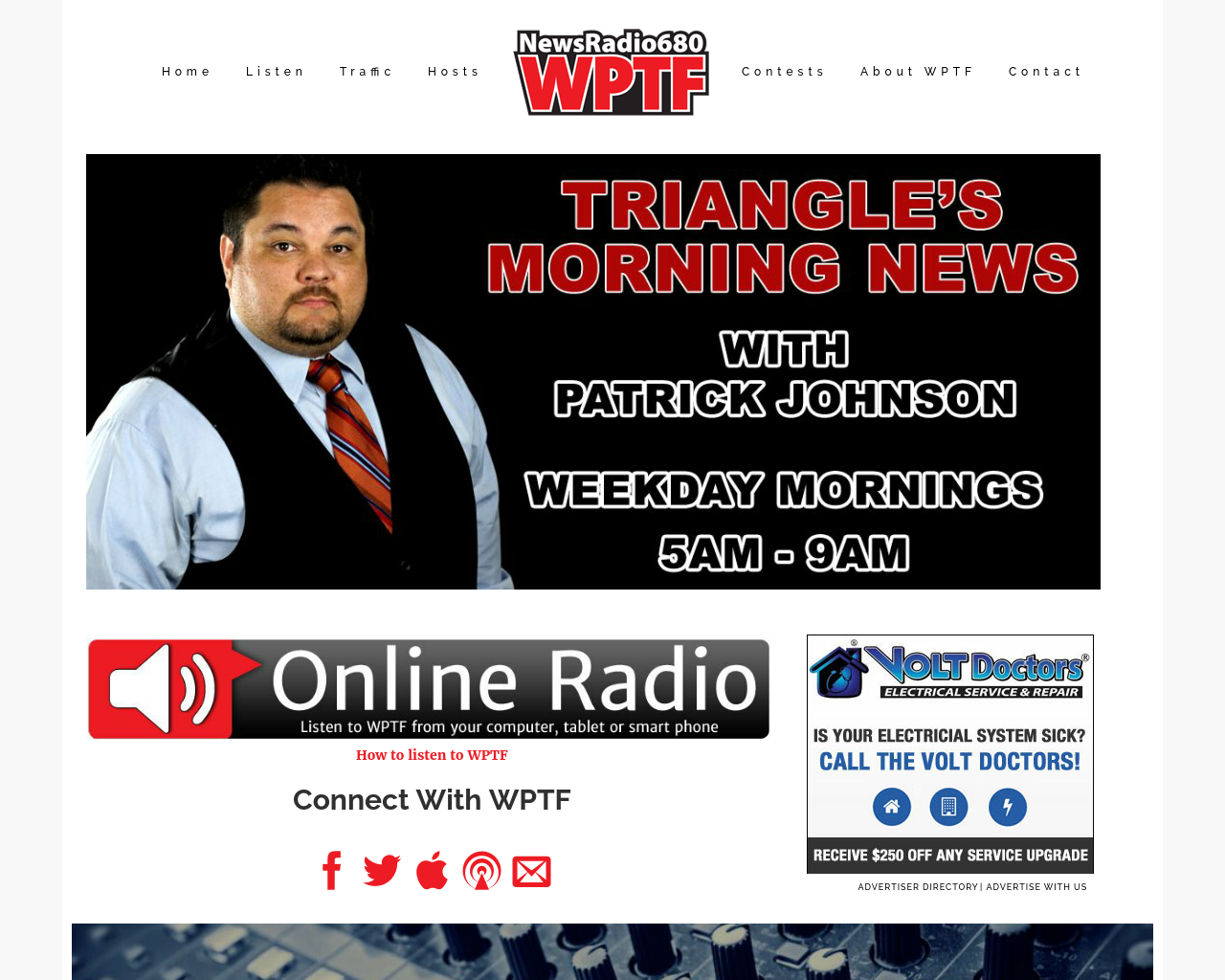 NewsRadio-680-WPTF-Advertising-Reviews-Pricing