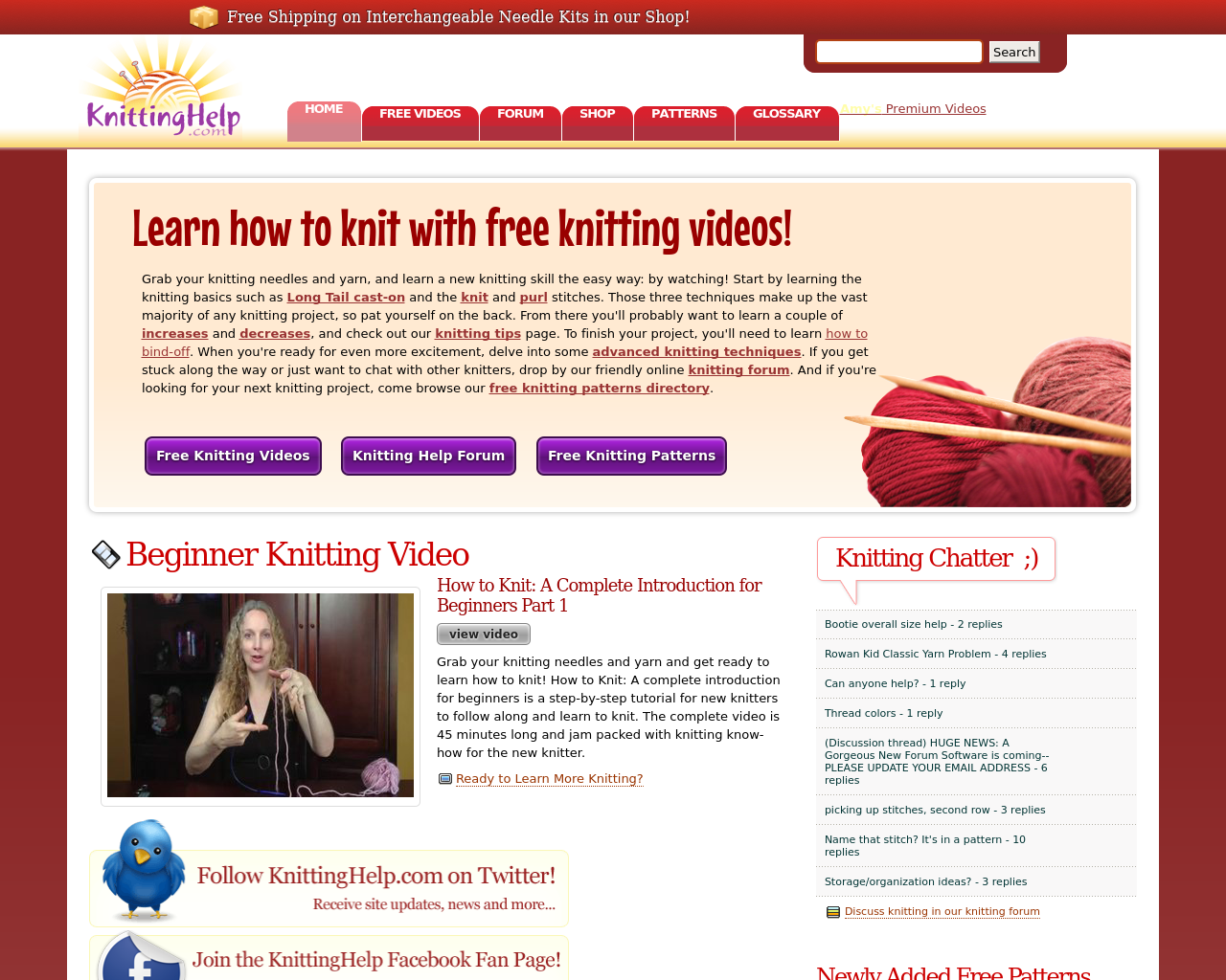 Knitting-Help-Advertising-Reviews-Pricing