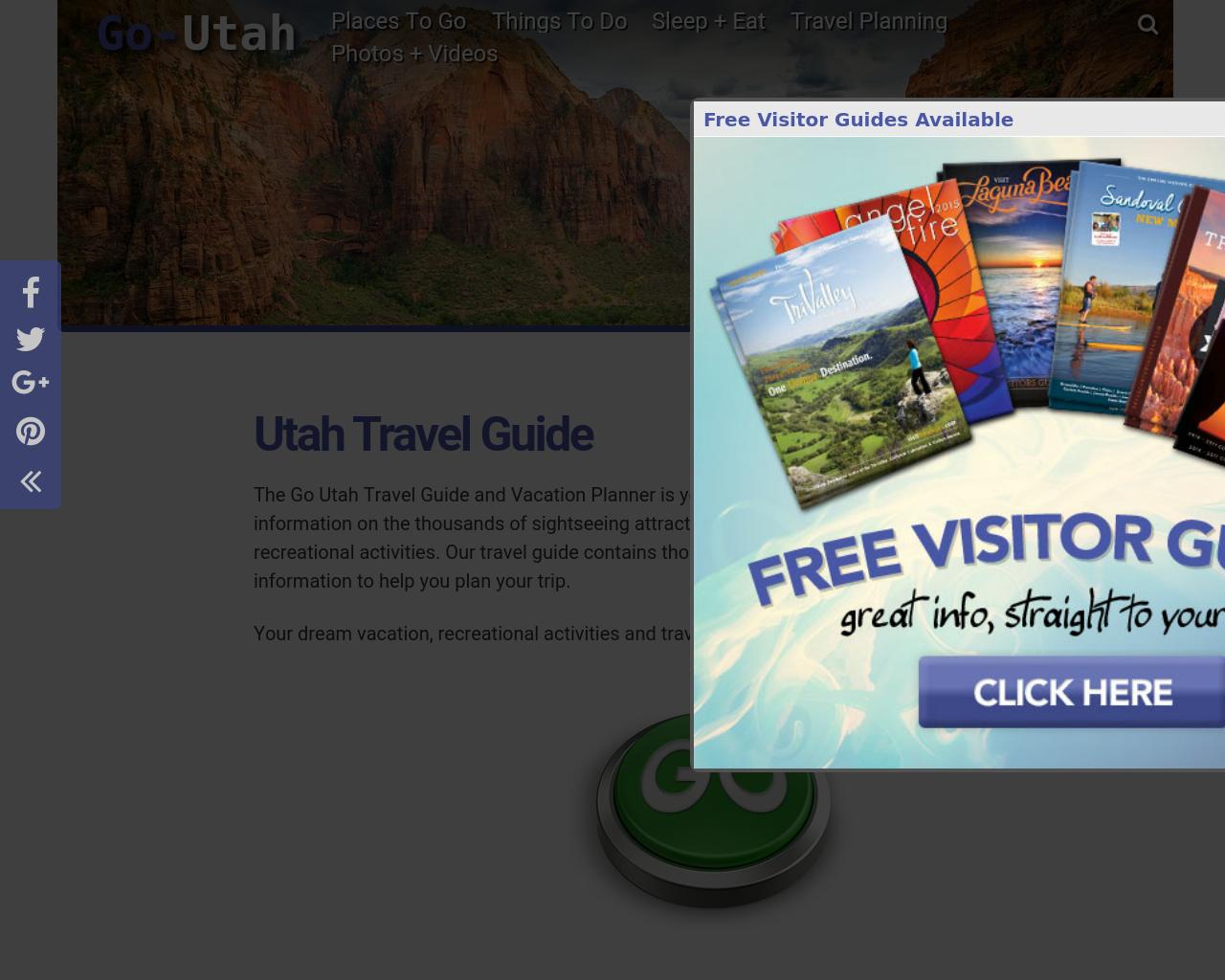 go-utah.com-Advertising-Reviews-Pricing