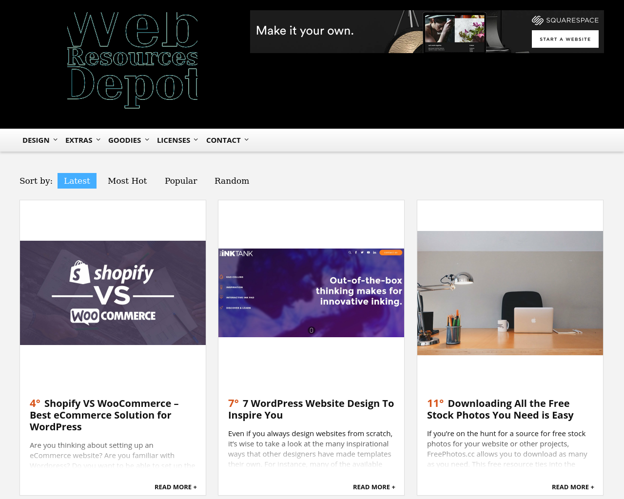 Web-Resources-Depot-Advertising-Reviews-Pricing