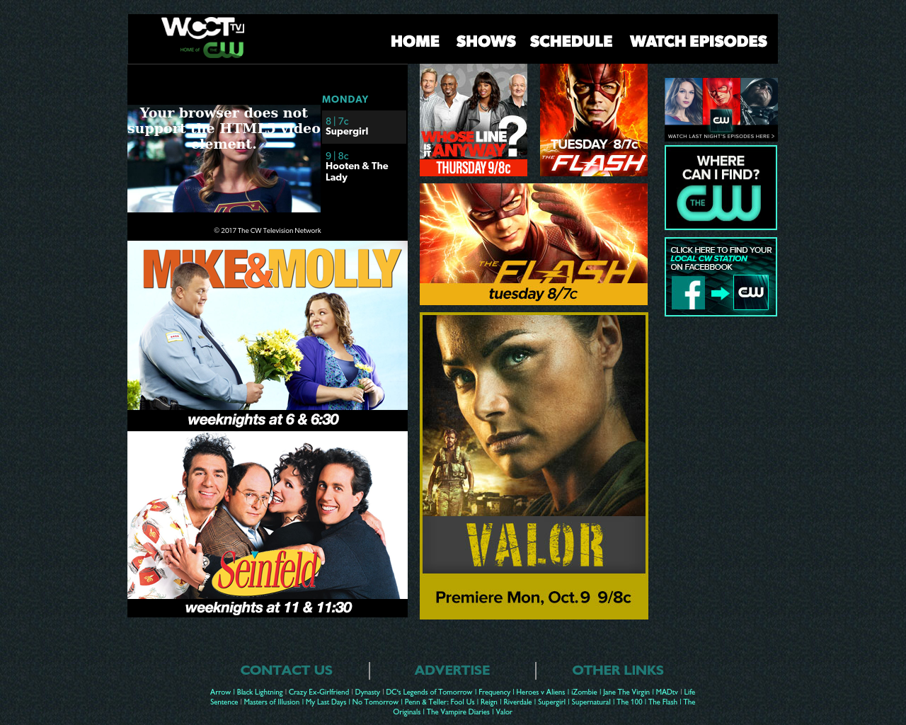WCCT-TV-Advertising-Reviews-Pricing