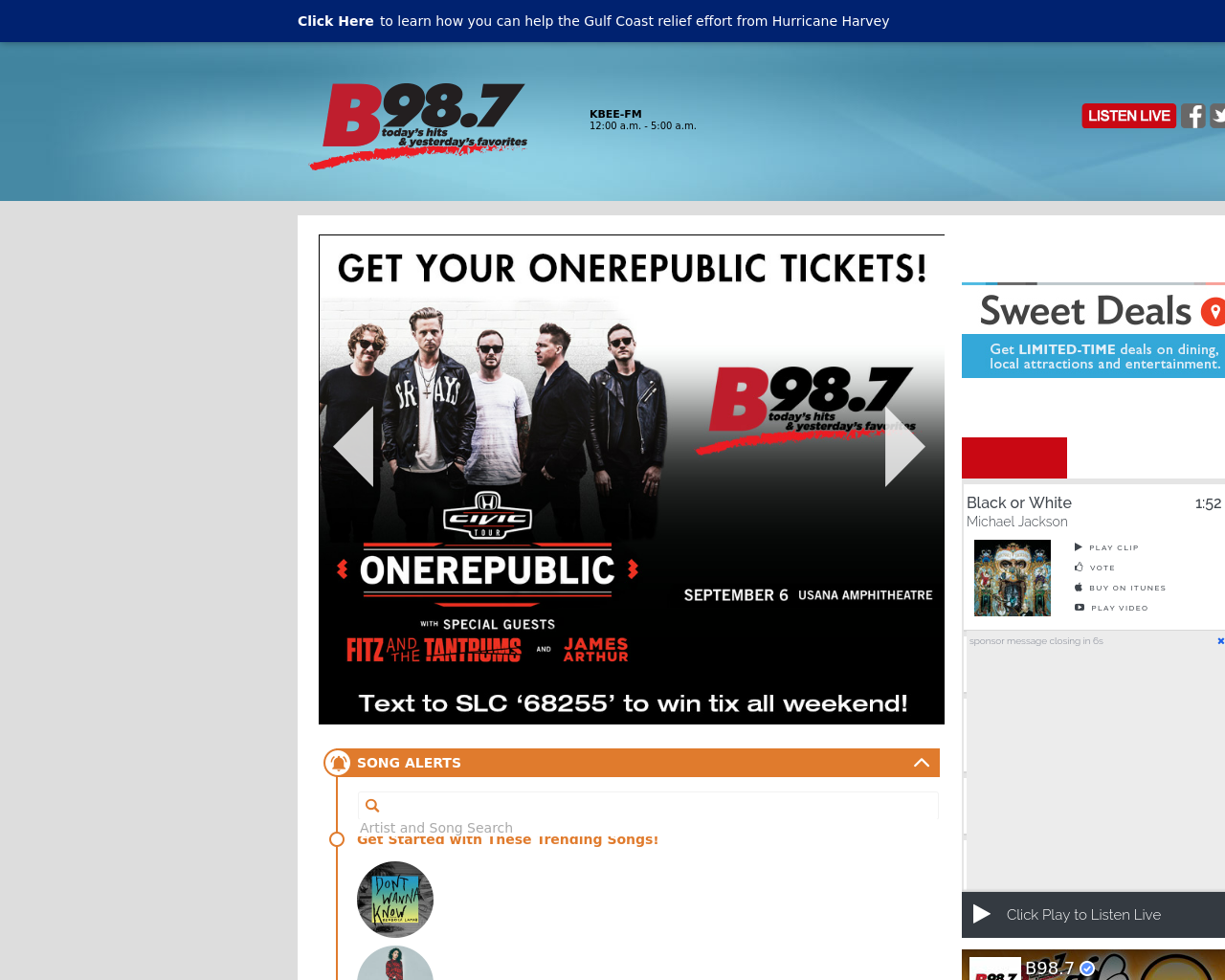 The-All-New-B98.7-Advertising-Reviews-Pricing