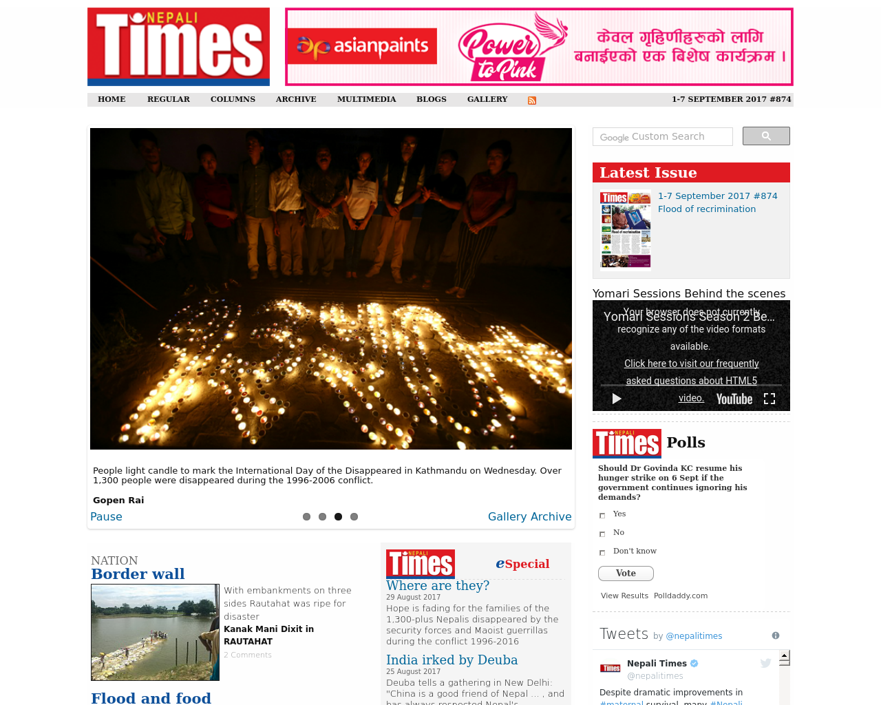 Nepali-Times-Advertising-Reviews-Pricing