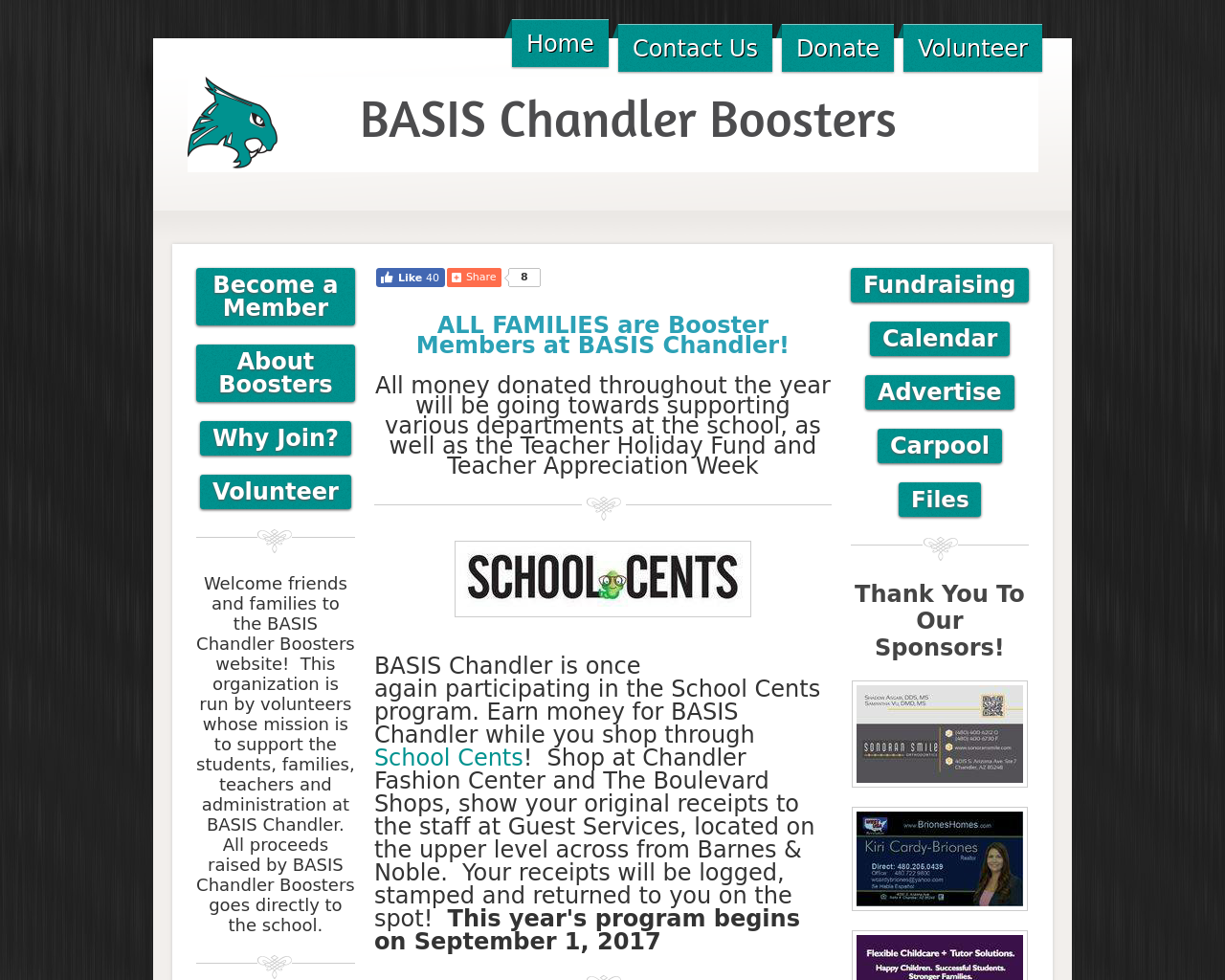 BASIS-Chandler-Boosters-Advertising-Reviews-Pricing