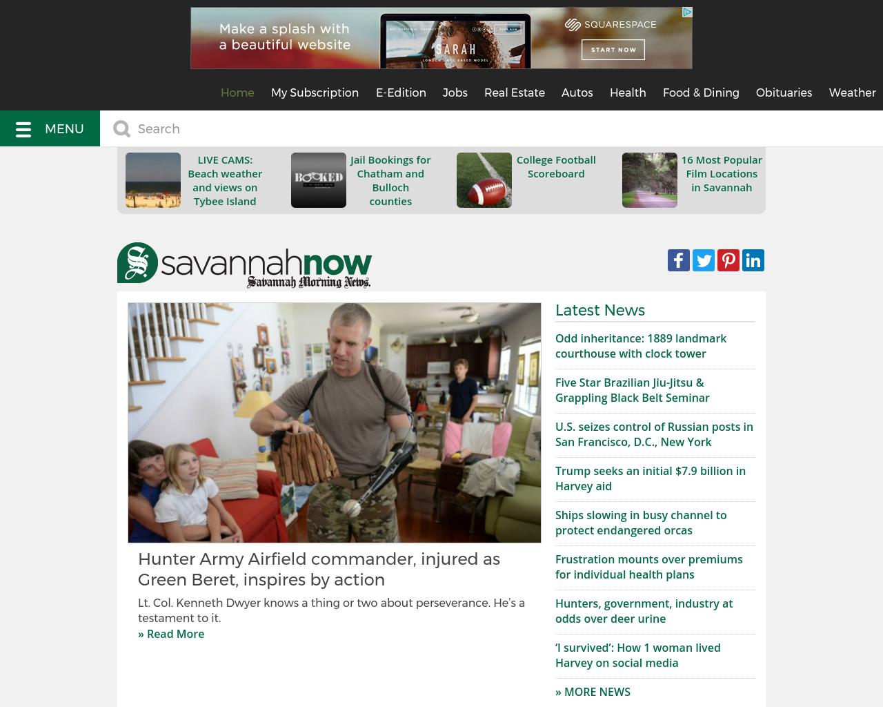 Savannahnow-Advertising-Reviews-Pricing