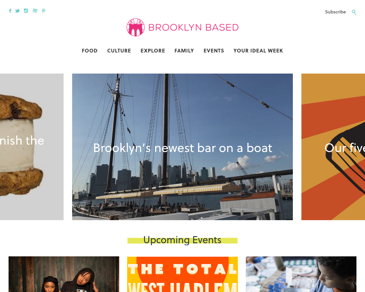 Brooklyn-Based-Advertising-Reviews-Pricing