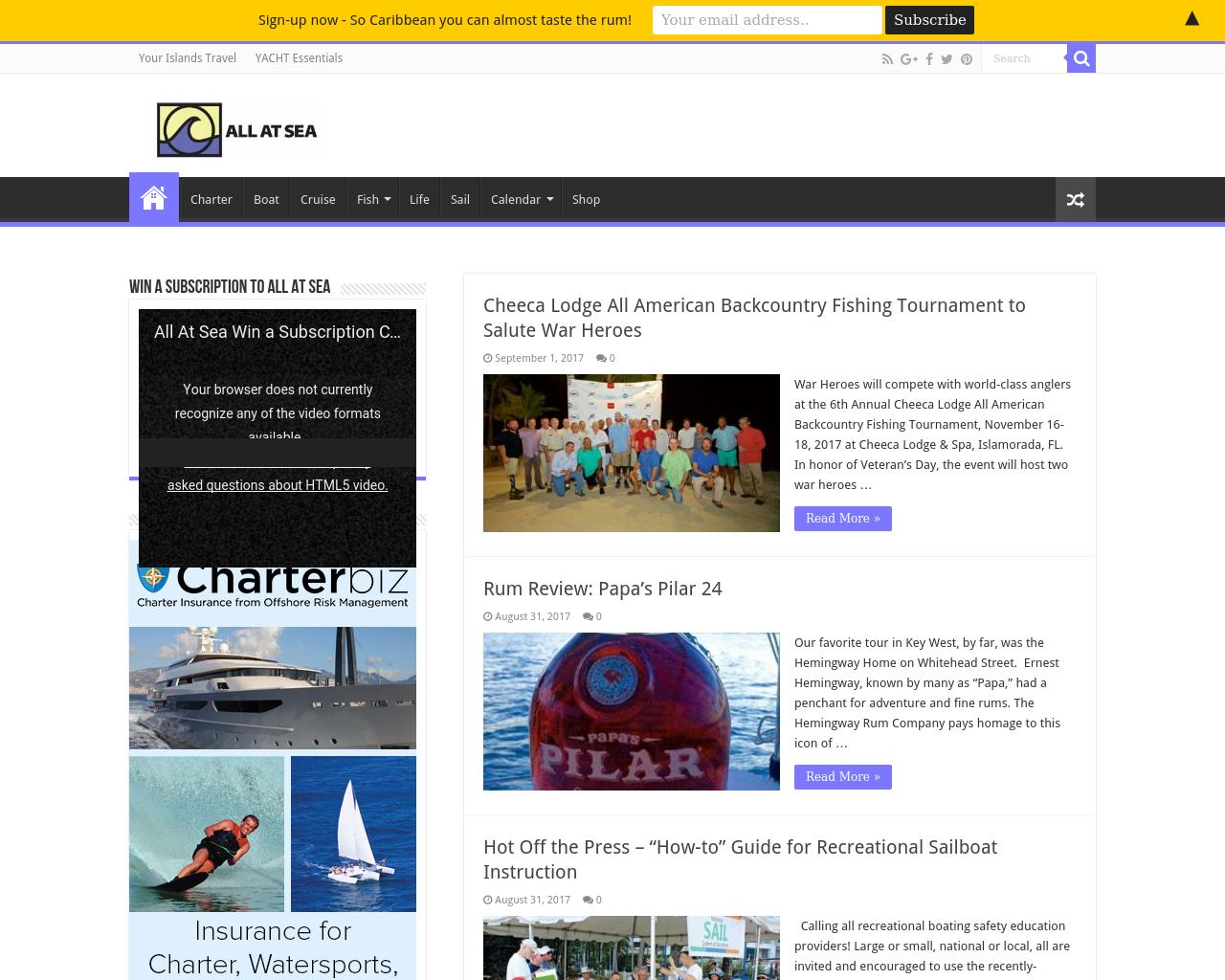 ALL-AT-SEA-Advertising-Reviews-Pricing