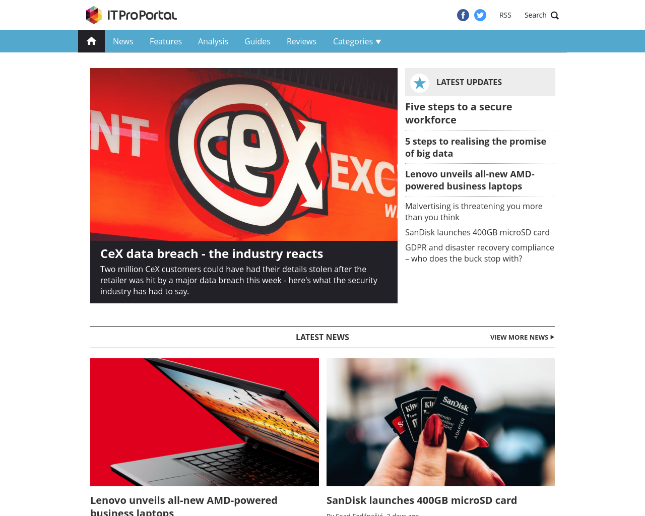 ITProPortal.com-Advertising-Reviews-Pricing