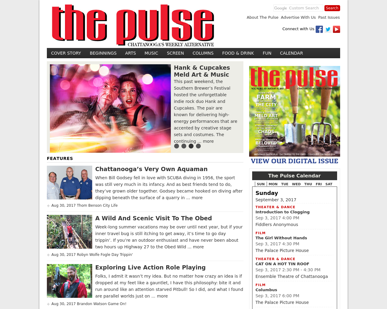 The-Pulse-Advertising-Reviews-Pricing