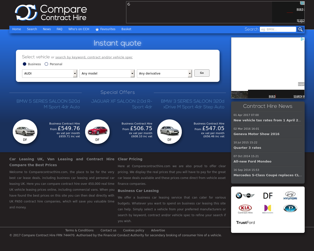 Compare-Contract-Hire-Advertising-Reviews-Pricing
