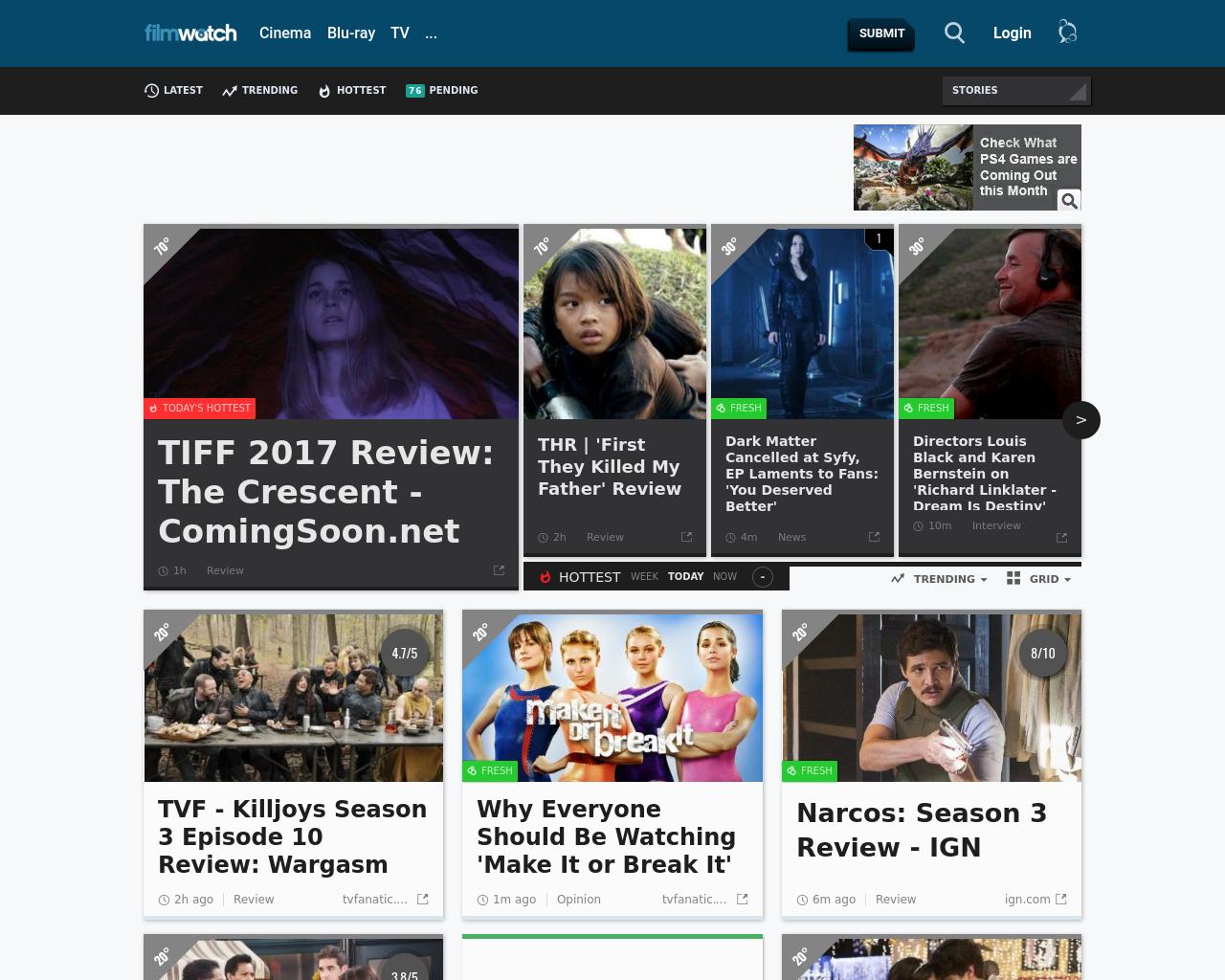 filmwatch-Advertising-Reviews-Pricing