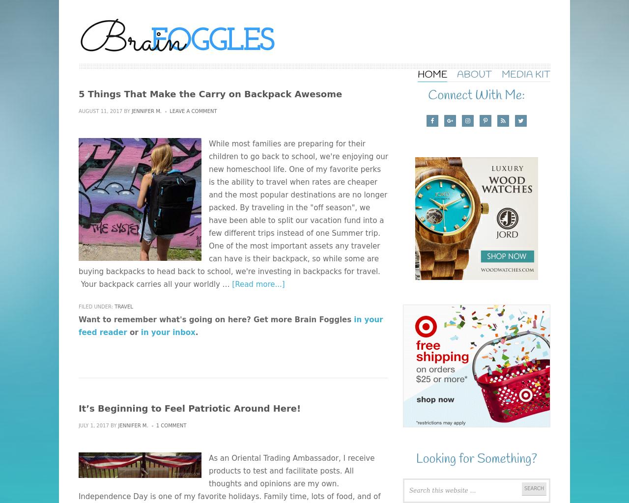 Brain-Foggles-Advertising-Reviews-Pricing