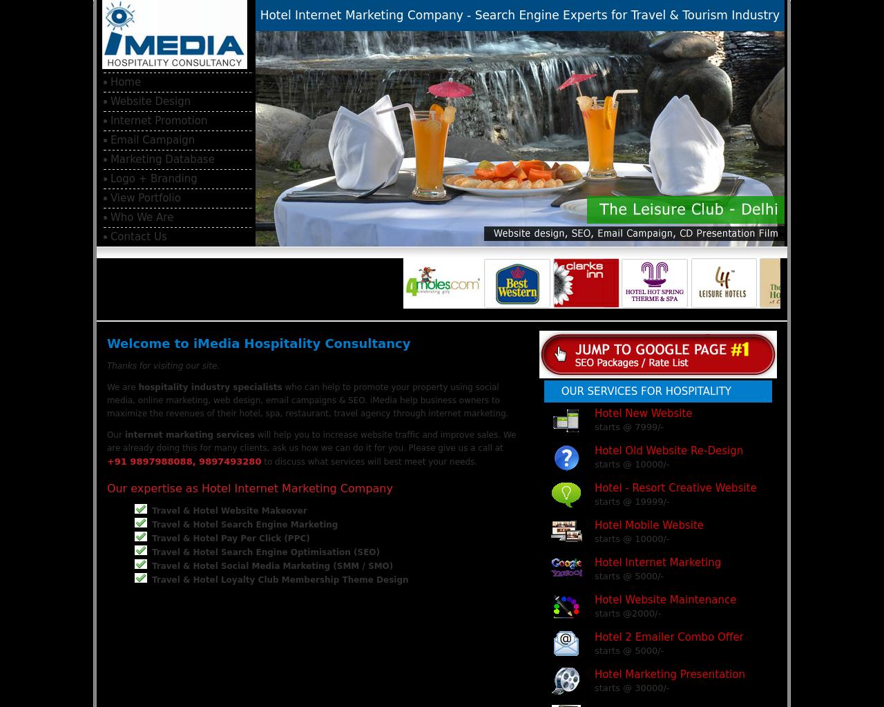 iMedia-Advertising-Reviews-Pricing