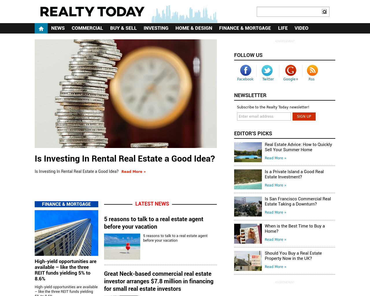 Realtytoday-Advertising-Reviews-Pricing