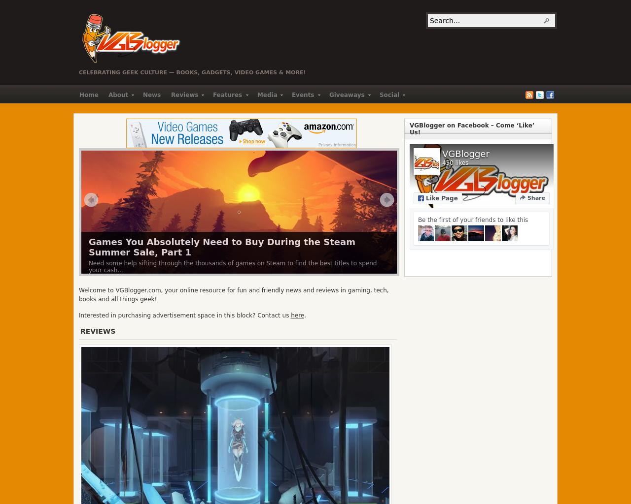 VGBlogger-Advertising-Reviews-Pricing