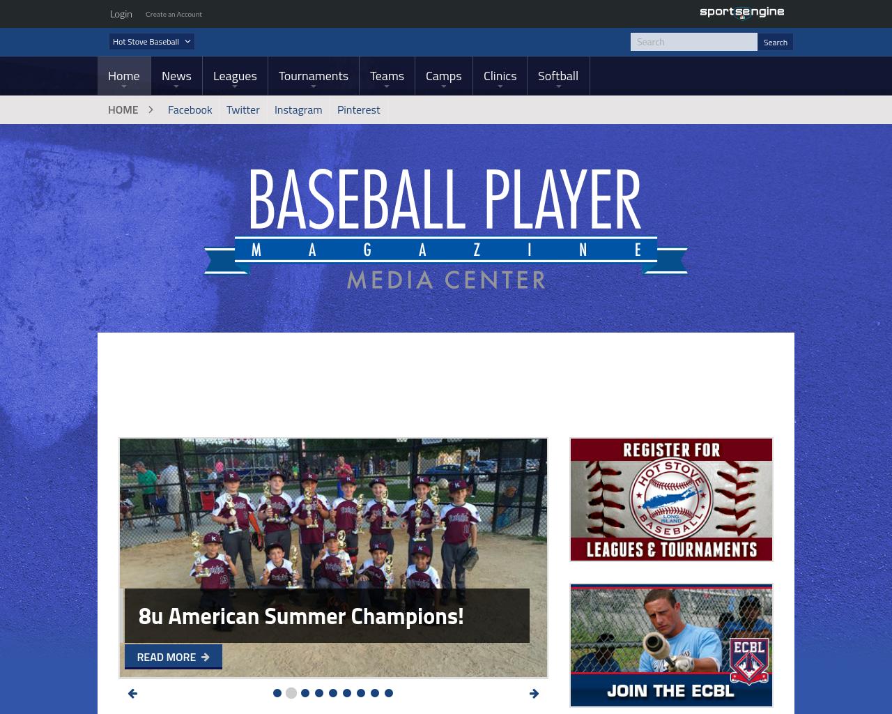 Baseball-Player-Magazine-Advertising-Reviews-Pricing