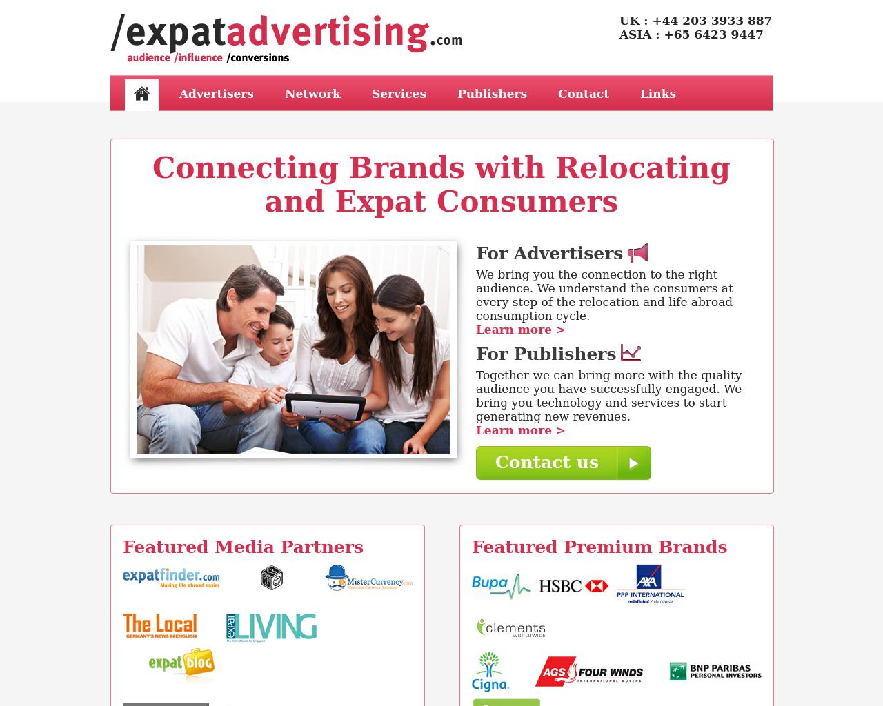 ExpatFinder-Advertising-Reviews-Pricing