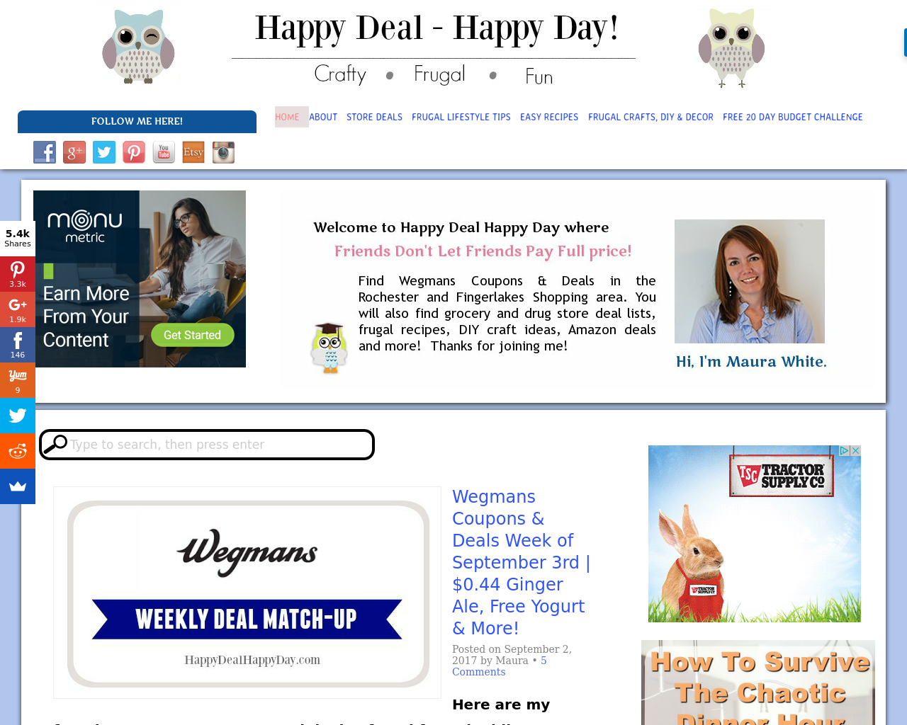 Happy-Deal-Happy-Day-Advertising-Reviews-Pricing