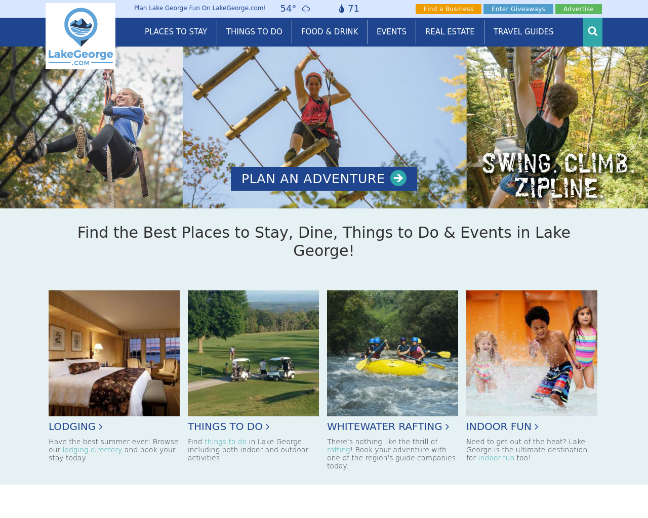 Lake-George-Advertising-Reviews-Pricing
