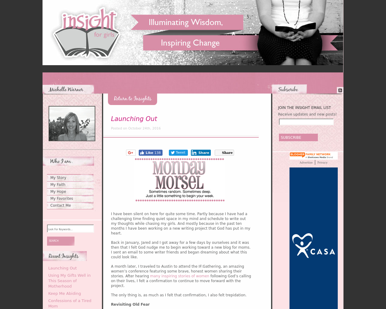 insight-for-girls-Advertising-Reviews-Pricing