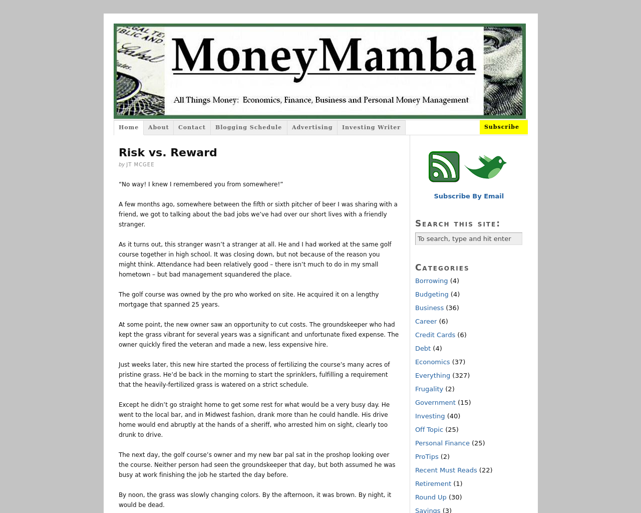 Money-Mamba-Advertising-Reviews-Pricing