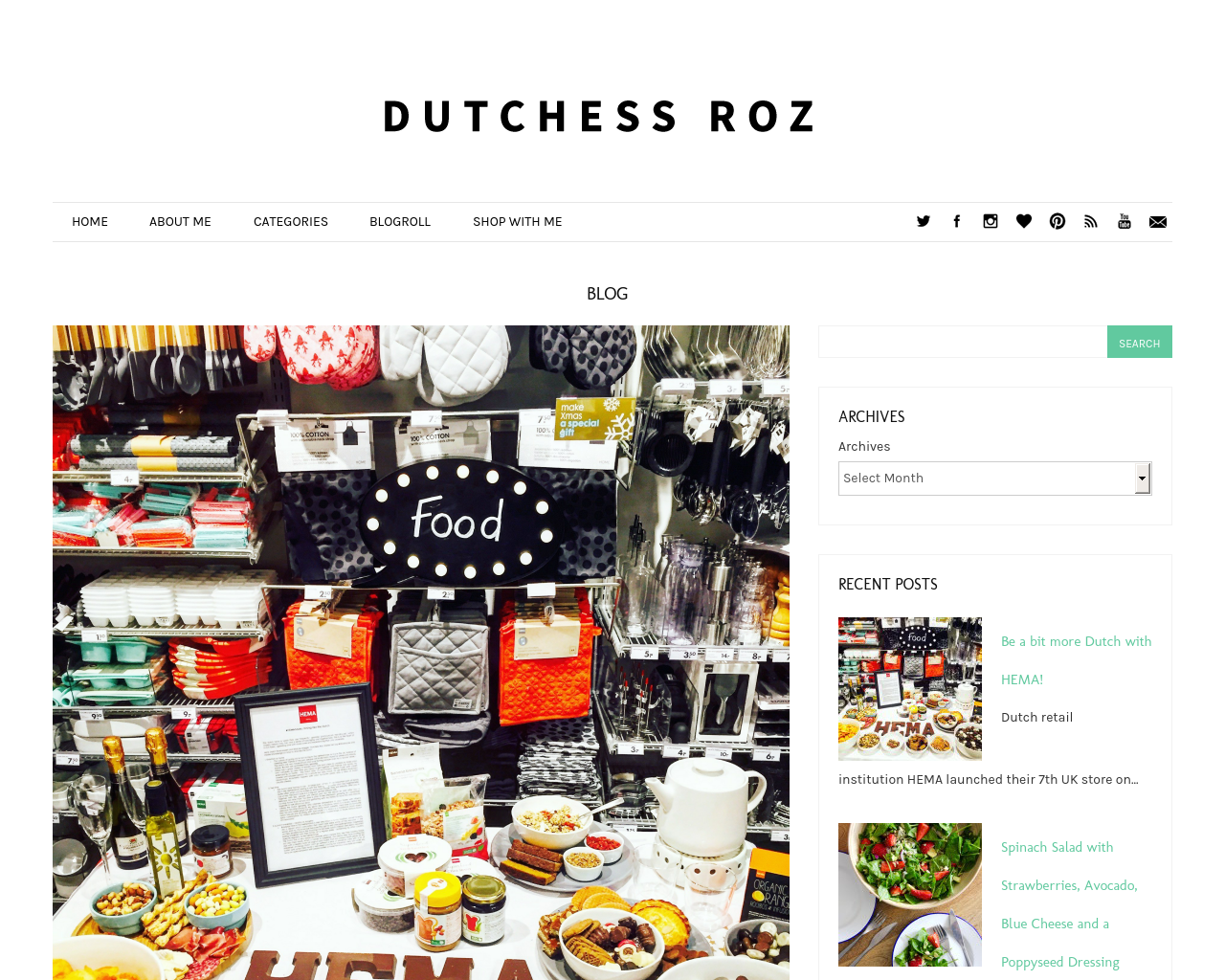 Dutchess-Roz-Advertising-Reviews-Pricing