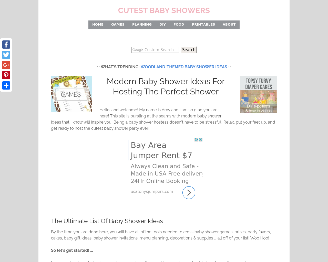Cute-Baby-Showers-Advertising-Reviews-Pricing