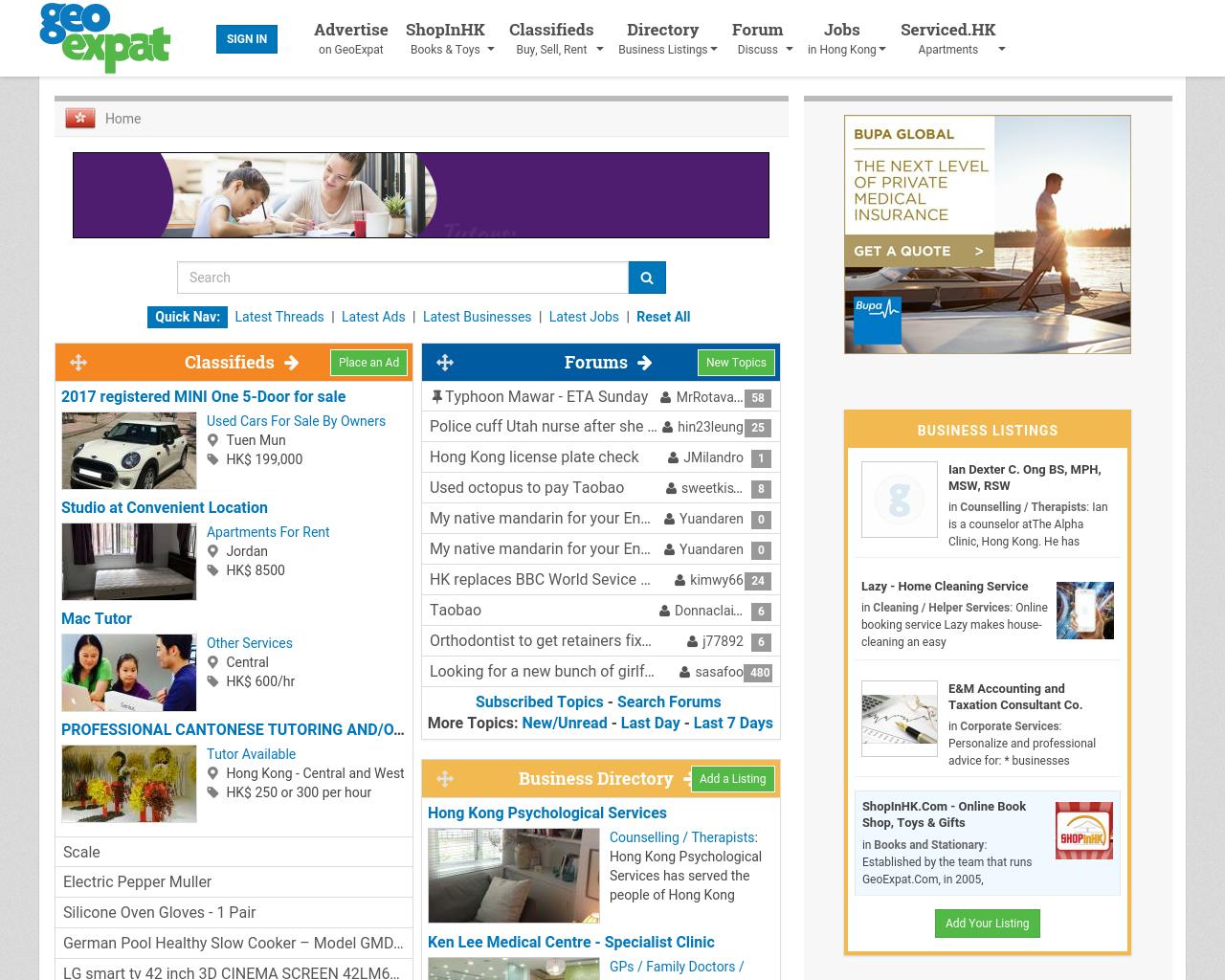 Geo-Expat-Advertising-Reviews-Pricing
