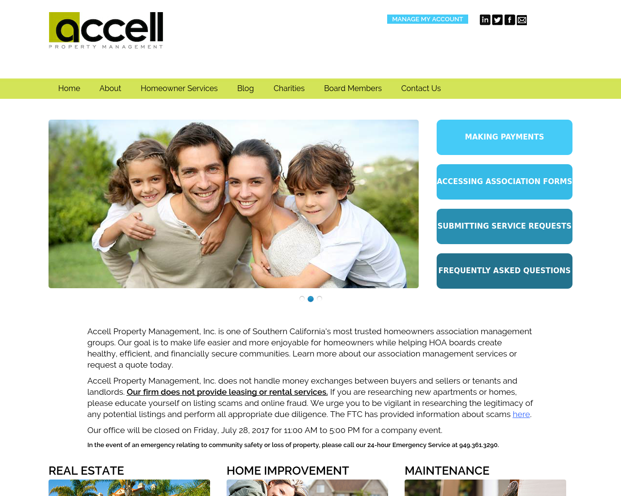 Accell-Property-Management-Advertising-Reviews-Pricing